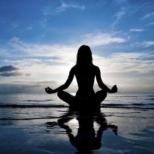 Yoga consapevole